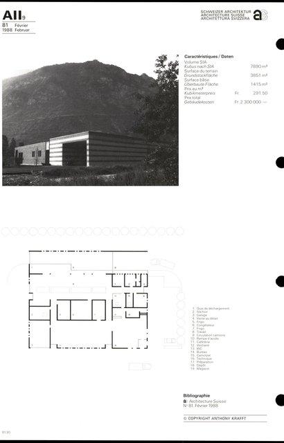 Industrie de cuirs et peaux, page 2