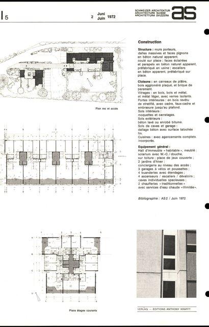 Ensemble d'habitation Bois-de-Vaux, page 2