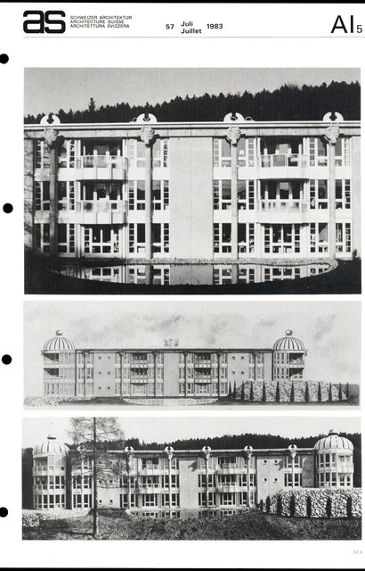 Haus zum Erker, page 3
