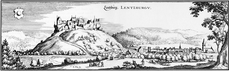 Merian_Lenzburg_1642.jpg