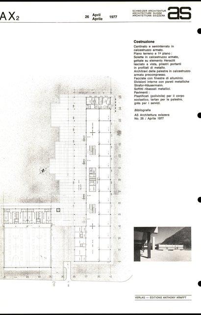 Scuole comunali, page 2